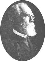 William Porcher DuBose