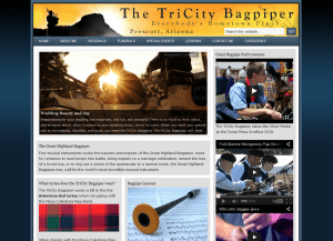 TriCityBagpiper