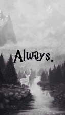 after-all-this-time-always-harry-potter-hogwarts-favim-com-3831128