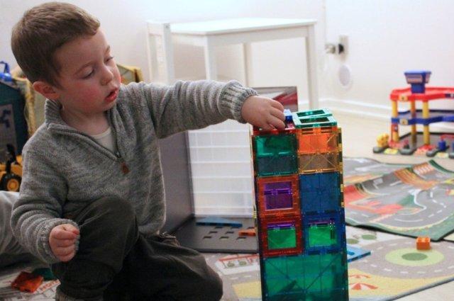 familie-adrian-bygger