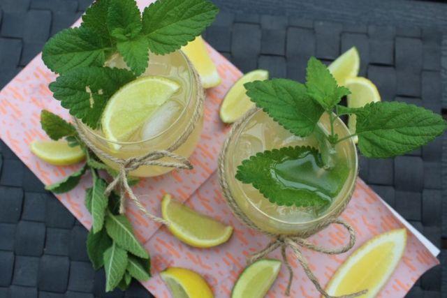 dark-n-stormy, drink, cocktailhour, lime, mynteblade, rom, barcardi-golden, gingerbeer, lime