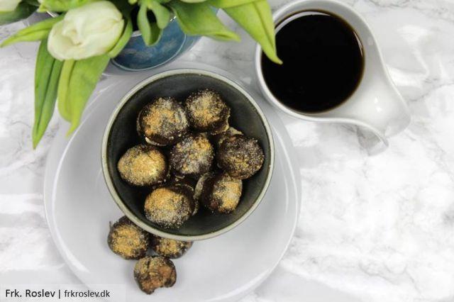 tiramisu-troefler, troefler, tiramisu, soede-sager, dessert, opskrift