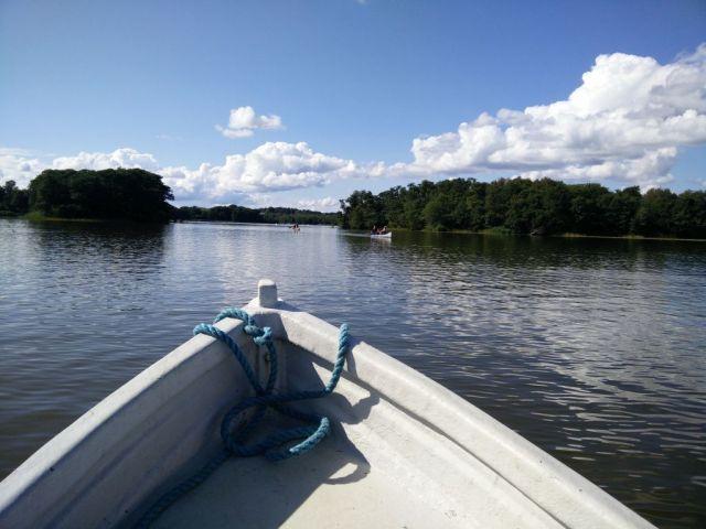 lyngby-soe, fisketur, sensommer, lyngby