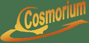 logo Cosmorium