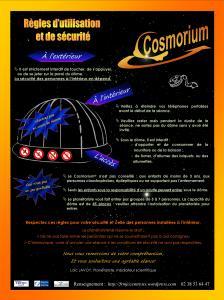 Panneau_Securite_Cosmorium9-7