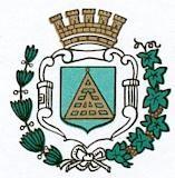 Logo Ville Sancerre