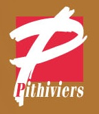Logo Ville Pithiviers