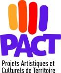 LOGO pact - 14