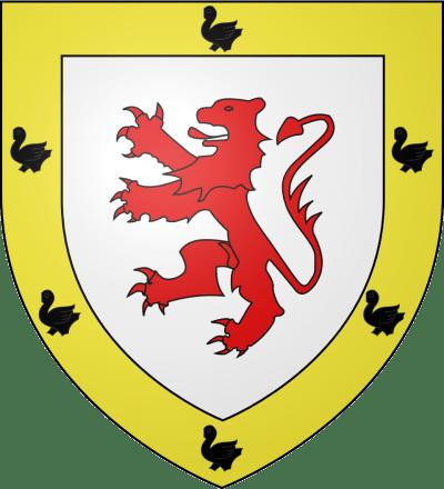 Ville Sancergues