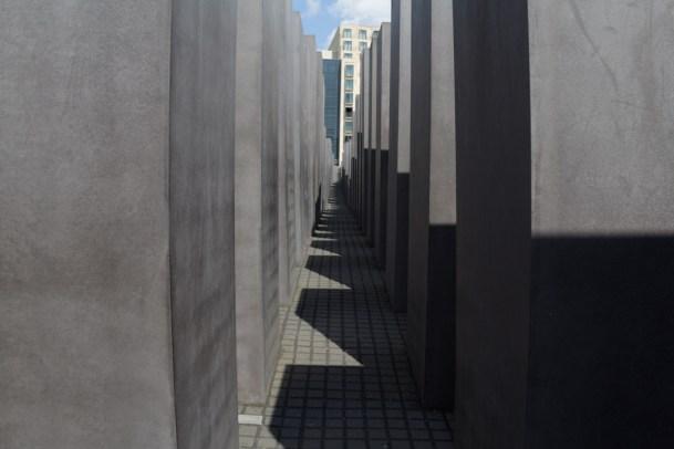 Berlin-1029