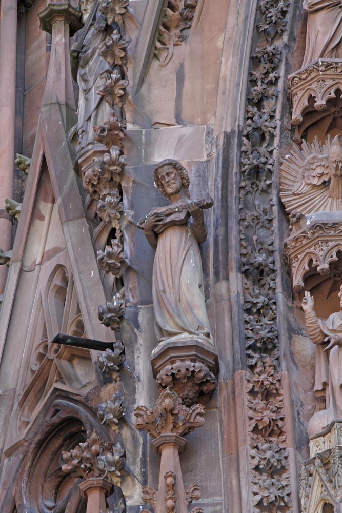 Strasbourg_SchwarzwaldhochStrasse006