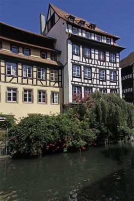 Strasbourg_SchwarzwaldhochStrasse014