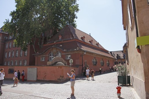 Strasbourg_SchwarzwaldhochStrasse015