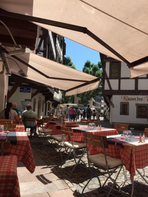Strasbourg_SchwarzwaldhochStrasse024