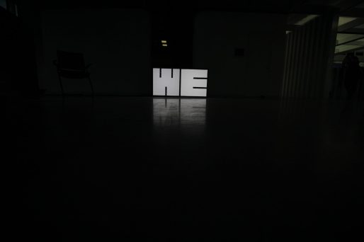 _MG_1684