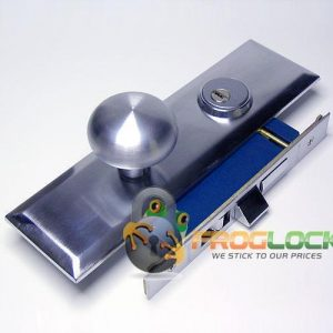 Mortise Lock installation locksmith service in new york