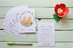 kim-jody-writing-invites