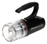 ダークバスター LED-12
