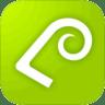 icon_actibook