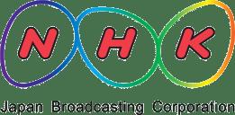 NHKのロゴ