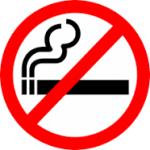 受動喫煙との戦い