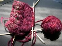Knithandspun1