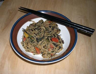 Noodles1126