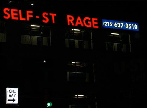 Self_st_rage