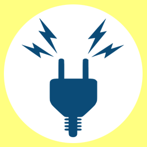 Electrical accesories