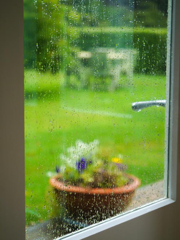 Raining-1040815
