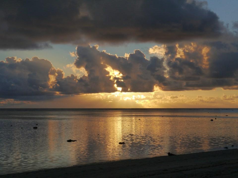 Fiji-1050050