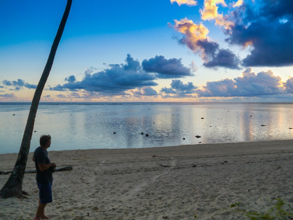 Fiji-1050059