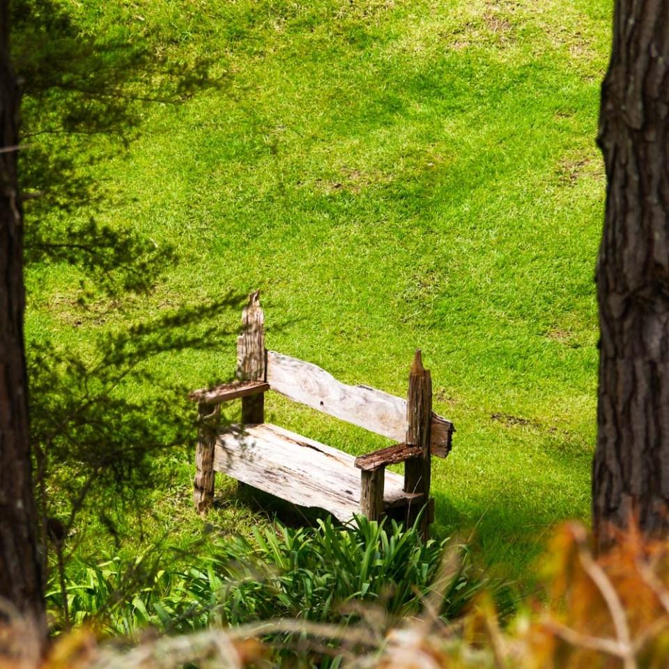 chair-1080629