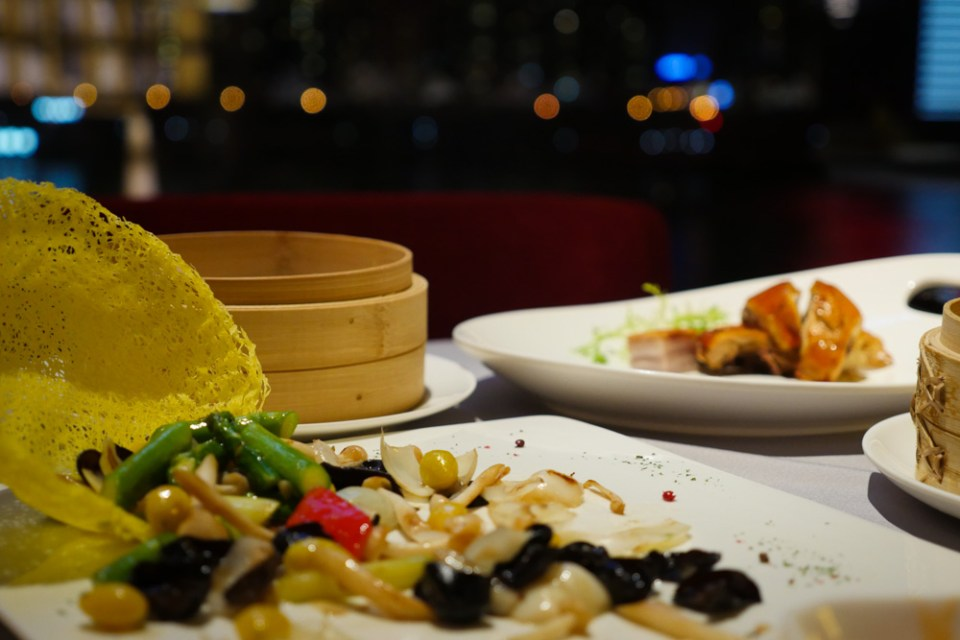 chinese food-1140447