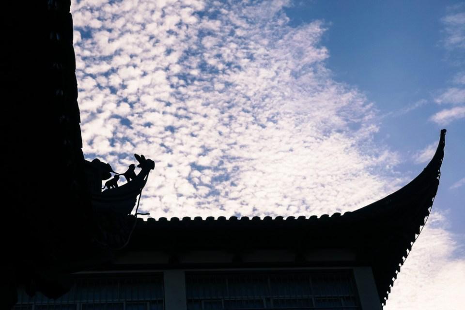 City-God-Temple-of-Shanghai-1140570