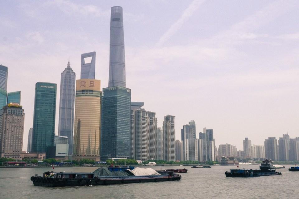 Shanghai-tower-1140409