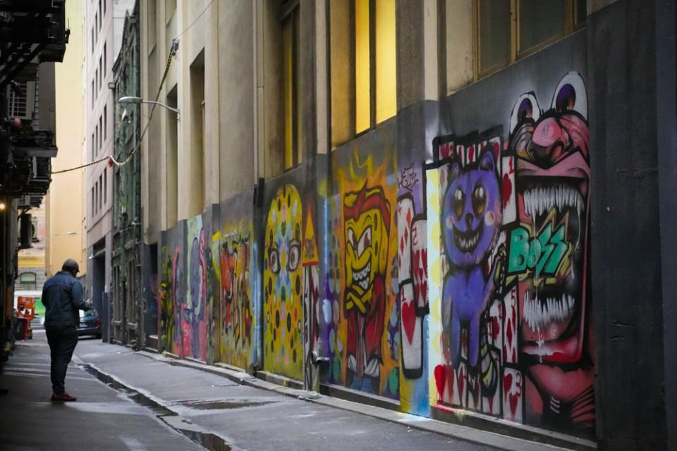 street-art-1150645
