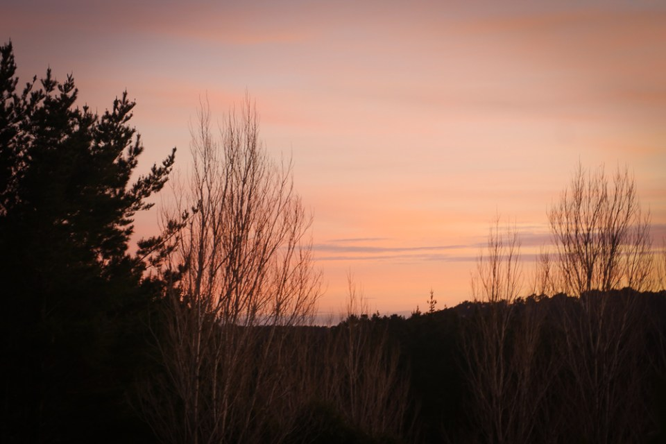 winter_sunrise-1150398