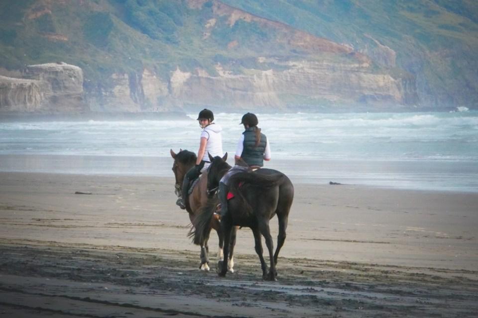 horse_girls-1190804