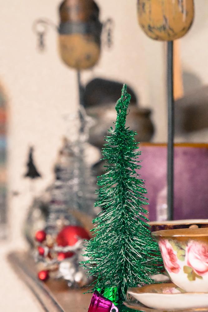Christmas tree-1200659