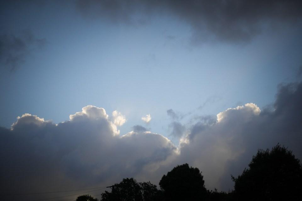 cloud magic-1250144