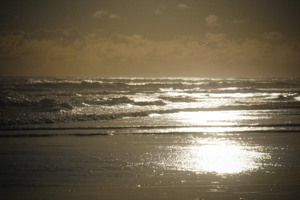 beach glow-1250391