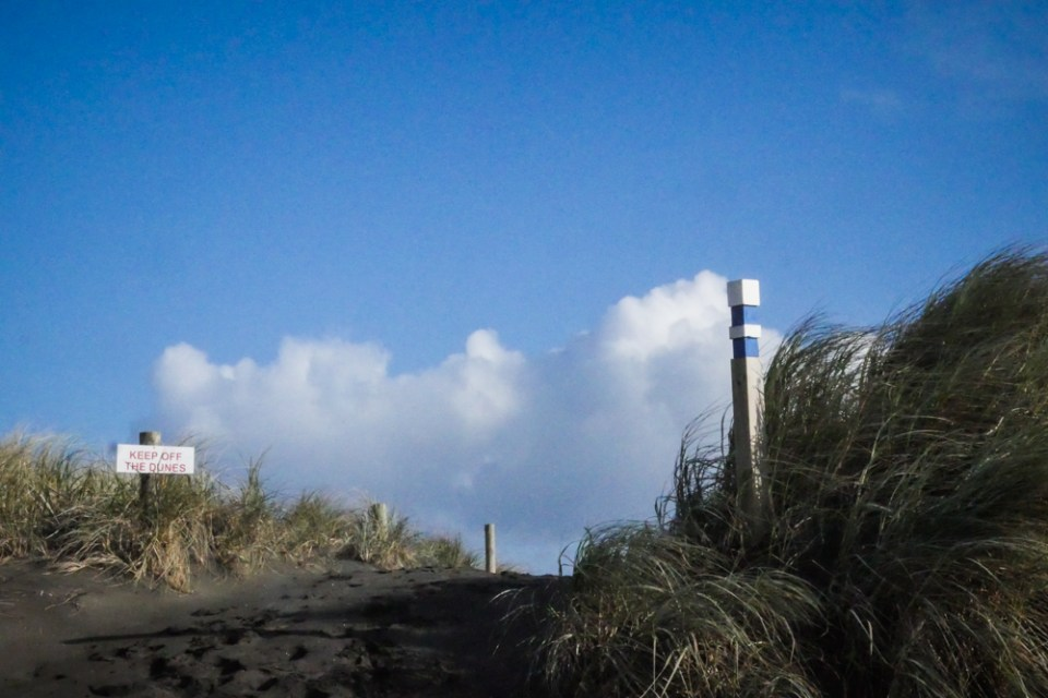 keep_off_the_dunes-1250854