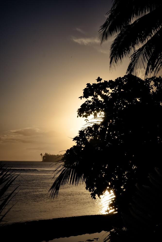 sunset-samoan-style-1270209