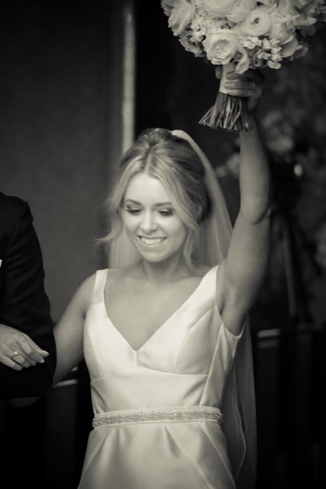 beautiful-bride-1270969