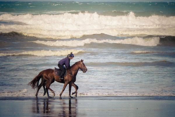 riding-at-muriwai-1280247