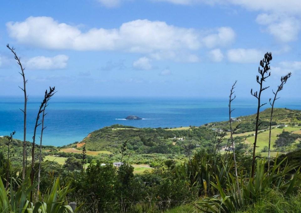 oaia-island-1290415