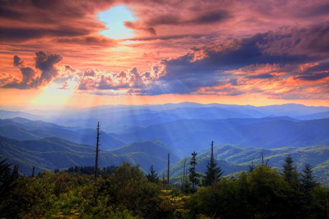 2-great-smoky-mountains-douglas-mcpherson