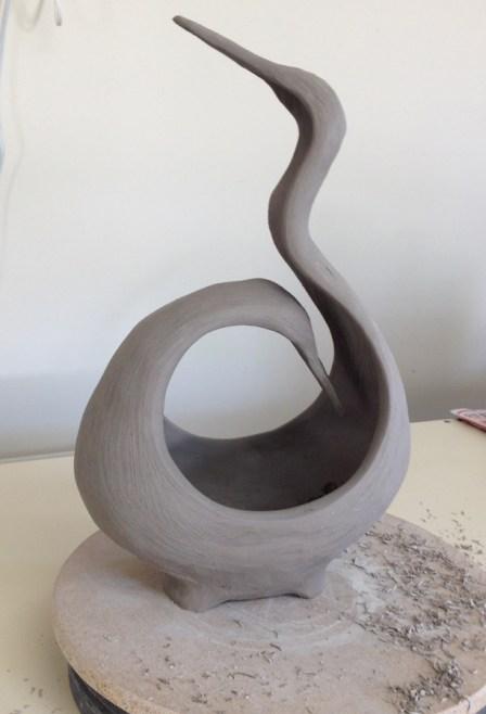 Birds-Sculpture-Frog-Song-Designs-Trzaskos-2017-r