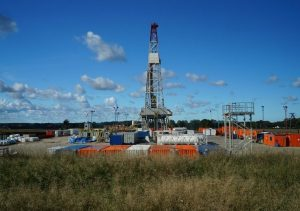 Cimarex Energy to Merge With Cabot Oil & Gas